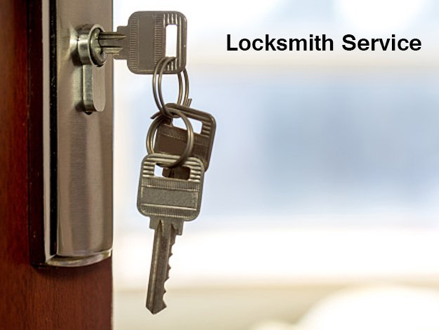 Torresdale PA Locksmith Store, Torresdale, PA 215-486-4544